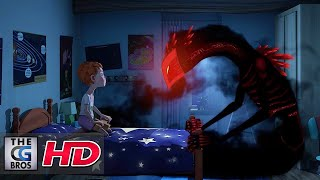 Download CGI 3D Animated Short: ″Claire Obscur″ - by Claire Obscur Team Video
