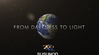 Download The 700 Club Asia | From Darkness to Light – April 17, 2017 Video