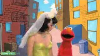 Download Katy Perry & Elmo con letra en español Video