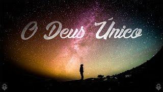 Download Culto Cristo Vivo - Pr. Vinícius Zulato - Domingo Noite - 30/04/2017 Video