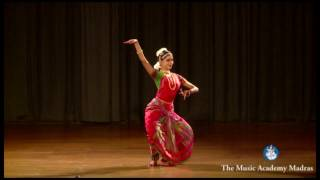 Download Pushpanjali by Medha Hari Video