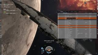 Download Eve Online Jita safe Undock Secret tip Video