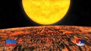 Download Yerning egizagi bormi? Yangi sayyora - Earth-like planet Video
