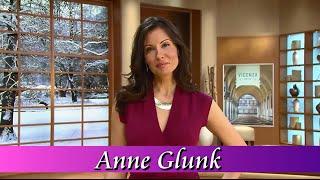 Download QVC Model Anne Glunk Video