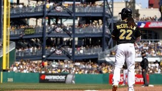Download Andrew McCutchen 2014 Highlights Video