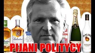 Download 10 NAJLEPSZYCH ″PIJANYCH″ MOMENTÓW POLSKIEJ POLITYKI Video