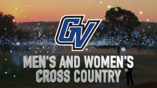 Download 2016 GVSU Cross Country Highlight Video