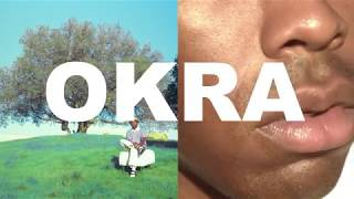 Download Tyler, The Creator - OKRA Video