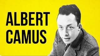 Download PHILOSOPHY - Albert Camus Video