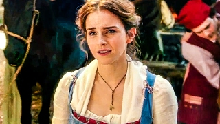 Download BEAUTY AND THE BEAST 'Belle' Movie Clip + Trailer (2017) Video