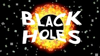 Download Will Earth Ever Be Sucked Into A Black Hole? Video
