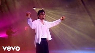 Download Michael Jackson - Will You Be There Video