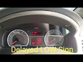 Download Battery Low Symptoms Proton Preve Proton Suprima S | Cars Video