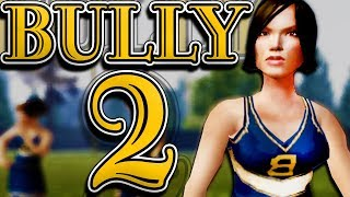 Download BULLY 2 Could Be Coming Out After Red Dead Redemption 2! Video
