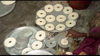 Download Sutralam Suvaikalam - Traditional Recipes of Chettinad | Karaikudi Special Food| News7 Tamil | Video