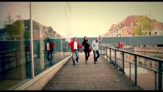 Download Paul Severs & Dennie Damaro - Mooie Meisjes Video