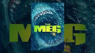 Download The Meg Video