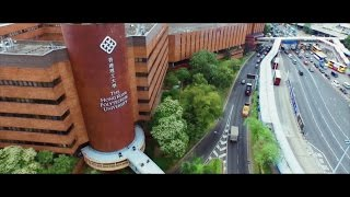 Download 【CMSA】香港理工大學宣傳視頻 Video