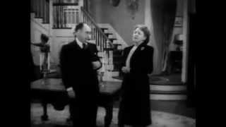 Download The Man Who Walked Alone (1945) COMEDY-DRAMA Video