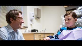 Download Special care for healthy smiles Video