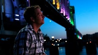 Download Song of Arkansas Official Music Video - ″ARKANSAS (Get There From Here)″ Barrett Baber Video