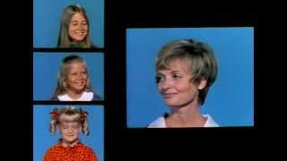 Download Brady Bunch,The (Intro) S2 (1970) Video