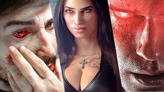 Download TOP 20 Upcoming BEST GAMES 2017 (PS4/Xbox One/PC) Video