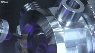 Download Mechanical engineering at its best Video