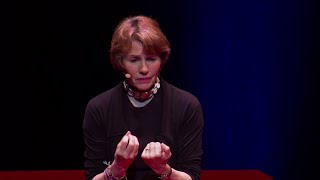 Download Freedom from the money culture | Lynne Twist | TEDxBerkeley Video