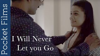 Download I Will Never Let you Go - Thriller Hindi Short Film | A girl trapped by her fiance Video