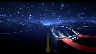 Download Immersive VR experience for Rolls-Royce's VISION NEXT 100 Video