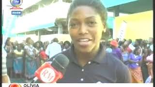 Download STV JornaldaNoite 14 04 2019 Video