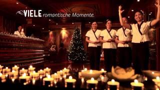 Download LifeClass - Viel 2013 Video