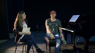 Download UFSC Entrevista - Zeca Baleiro Video