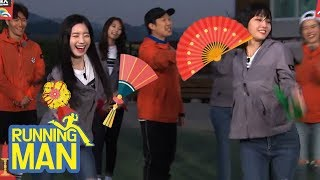 Download TWICE - ″Bboom Bboom″(Momoland) Dance Cover!! [Running Man Ep 398] Video