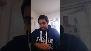 Download Bangladeshi Student Life in Australia (Bangladesh to Australia) Video
