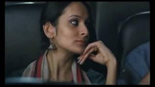 Download Cadbury Dairy Milk Silk - Cinema Commercial.wmv Video