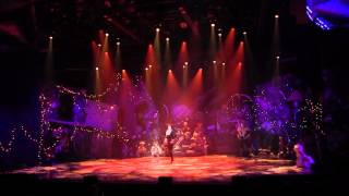 Download Cats 2014 Video