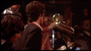Download The Band - The Night They Drove Old Dixie Down Video