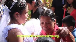 Download El auténtico flor de naranjo | boda tradicional en Chilchotla Oaxaca Video