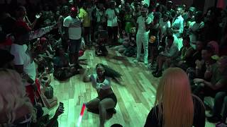 Download Fq Performance @ Pose Season 2 Finale Mini Ball Part 1 Video