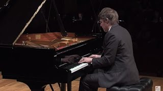Download Joshua Wright – Chopin Piano Competition 2015 (preliminary round) Video