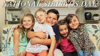 Download Brother and Sister Special ft. Babytard, Princesstard, Sontard, Gage and Brailee! Video
