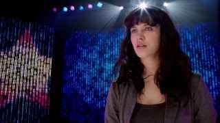 Download Black Mirror trailer Video