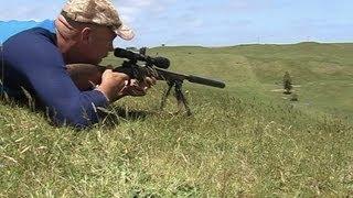 Download #waikarimoana Goat shooting in New Zealand part 2 Video