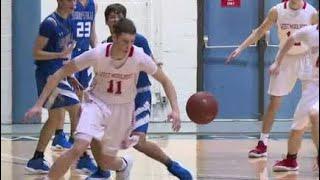 Download The new Top Ten! WKBN announces latest boys high school basketball Power Rankings Video