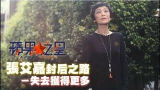 Download 【蘋果之星】《八百壯士》女主角變客串 張艾嘉揭林青霞舊恩仇 | 台灣蘋果日報 Video