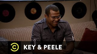 Download Key & Peele - Country Music Video