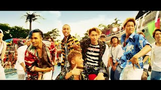 Download EXILE THE SECOND / 「YEAH!! YEAH!! YEAH!!」 Video