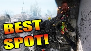 Download BEST SECRET SPOT EVER!! (BO3 Hide N' Seek with Cizzorz) Video